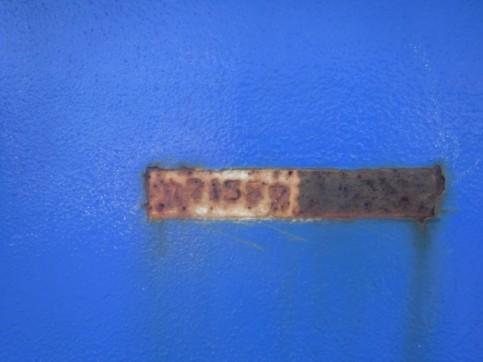 DSCF8731