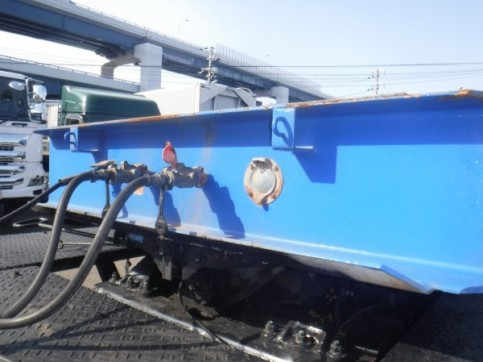 DSCF8733
