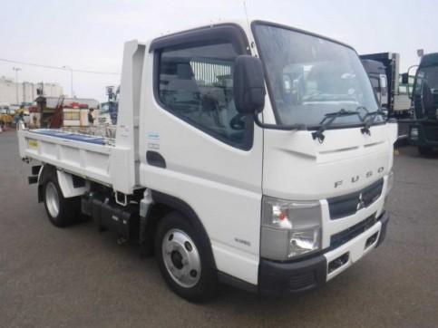 DSCF9051