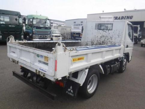 DSCF9052