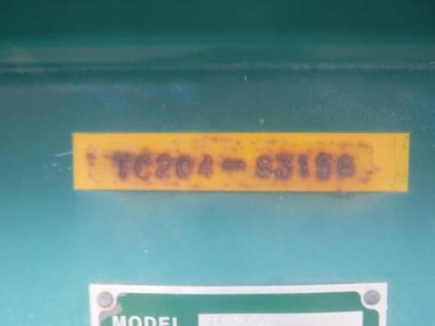 変換 ~ DSCF9539