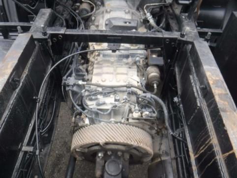 DSCF9248
