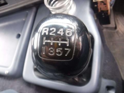 DSCF9262