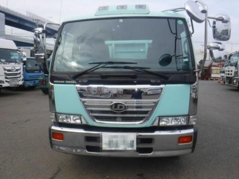 DSCF9496