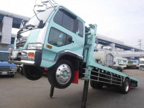 DSCF9501
