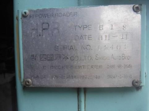 DSCF9533