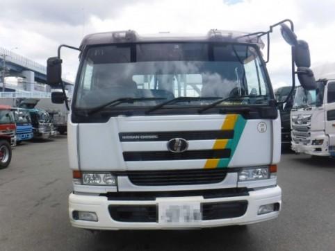 DSCF9729