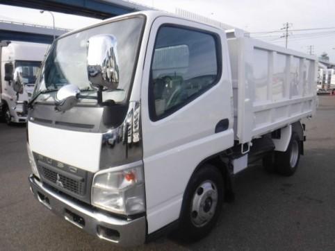 DSCF0380