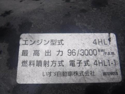 DSCF0779