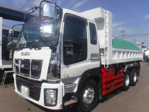 DSCF1505