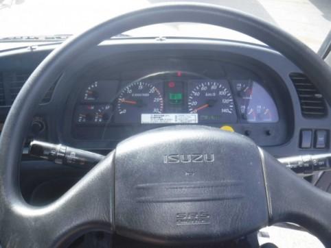 DSCF1537