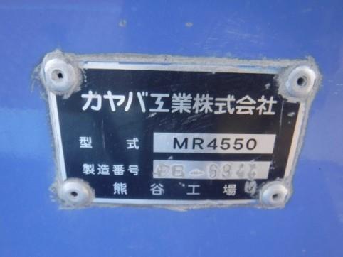 DSCF1562