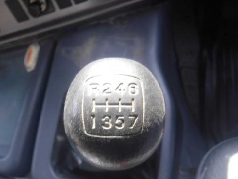 DSCF1585