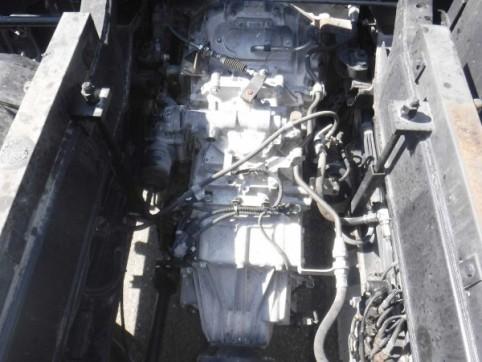 DSCF1653