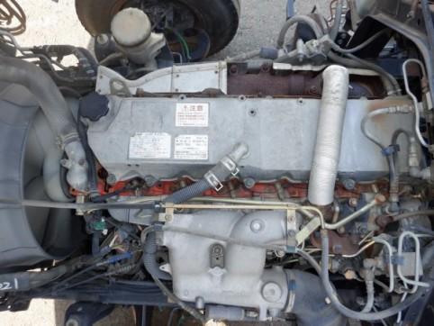 DSCF4547