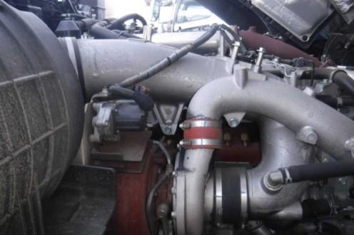 DSCF4326