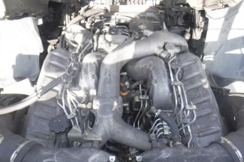DSCF4570