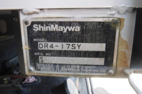 DSCF4625