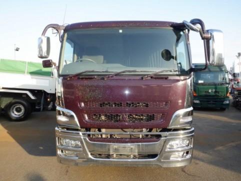 DSCF5107