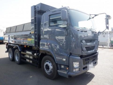 DSCF5438