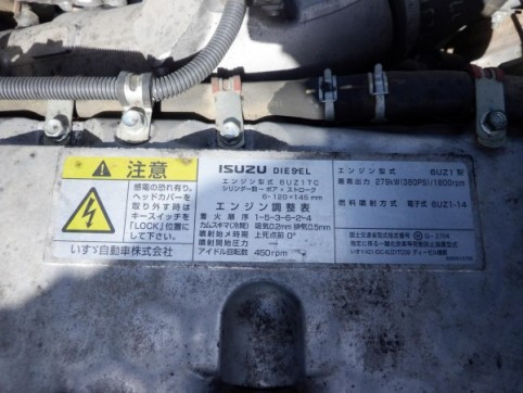 DSCF5469