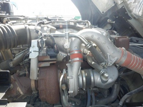 DSCF5471