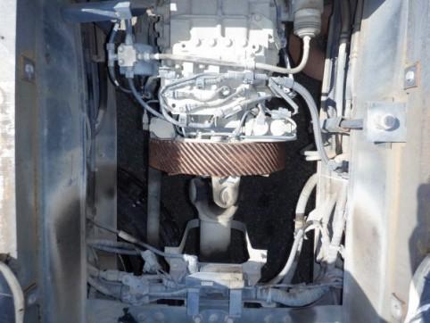 DSCF5508