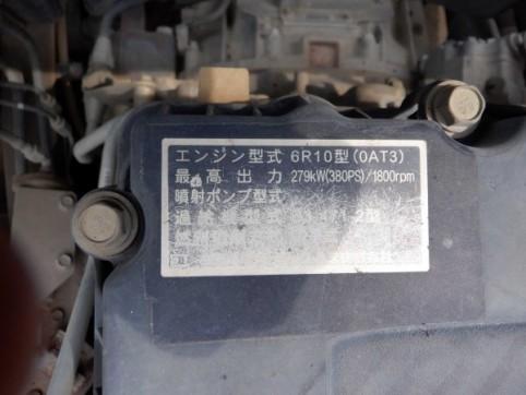 DSCF5911