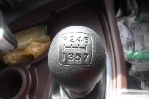 DSCF4669
