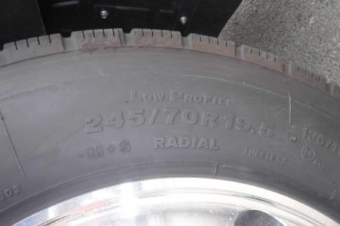 DSCF4679