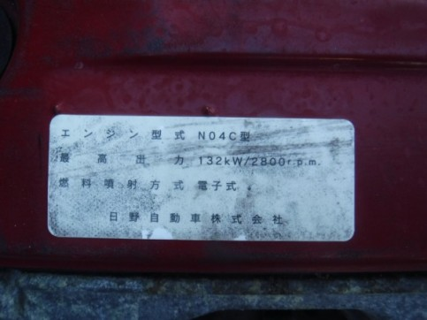 DSCF4830