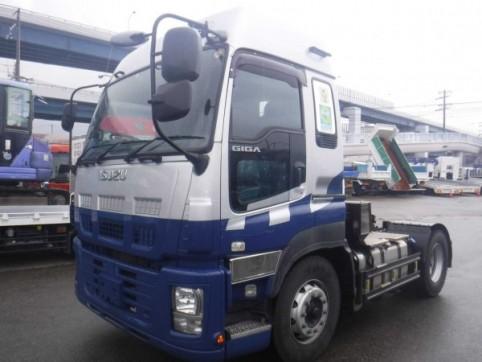 DSCF9651