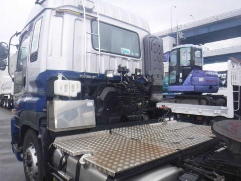 DSCF9655