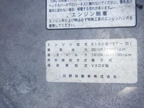DSCF2162