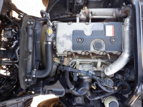 DSCF2810