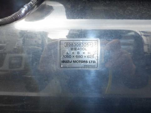DSCF2866