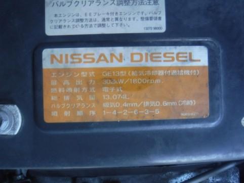 DSCF2963