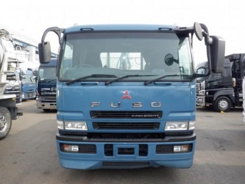 DSCF3566