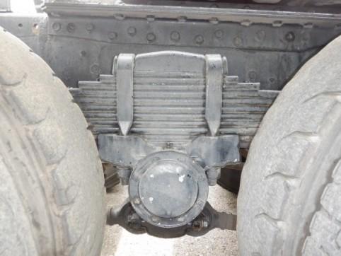 DSCF3579