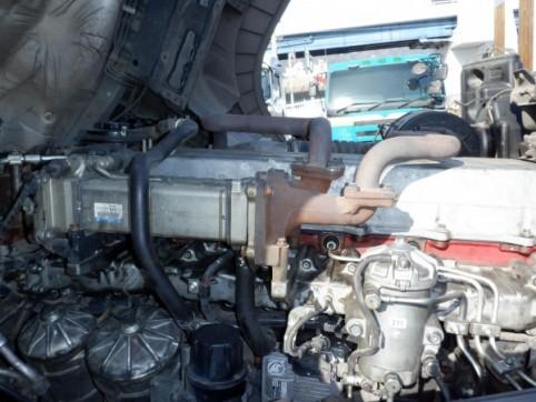 DSCF3797