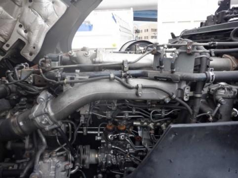 DSCF4915