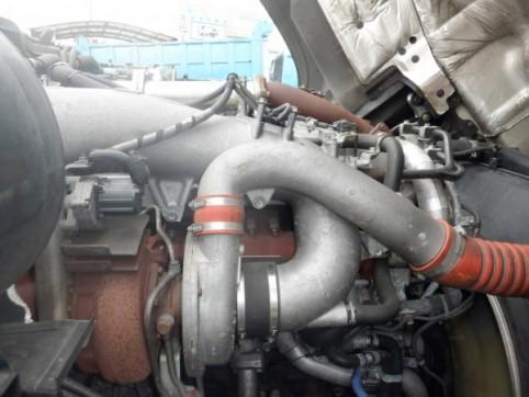 DSCF4916